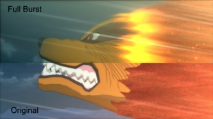 Naruto-Shippuden-Ultimate-Ninja-Storm-3 (7)