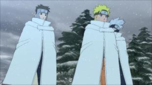 Naruto-Shippuden-Ultimate-Ninja-Storm-3 (8)