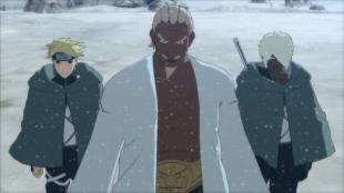 Naruto-Shippuden-Ultimate-Ninja-Storm-3 (9)