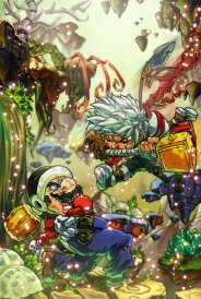 mario_vs__bastion_by_sebastianvonbuchwald