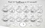 Trollface Quest (7)