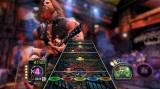 Neversoft - Guitar Hero III