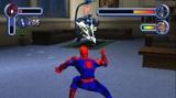 Neversoft - Spiderman