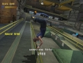 Neversoft - Tony Hawks Pro Skater 3