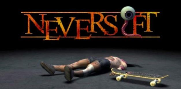 Neversoft