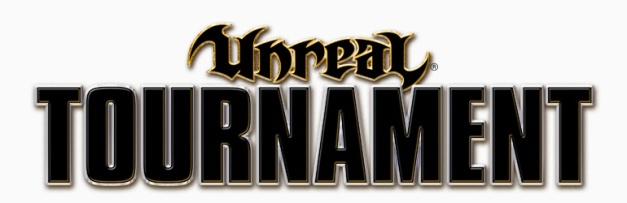 Unreal Tournament - Banner