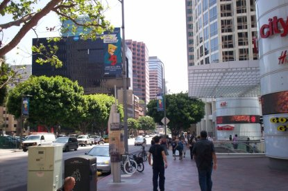 Cobertura E3 2014 - Dia 1 (1)