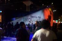 Cobertura E3 2014 - Dia 1 (14)