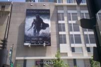 Cobertura E3 2014 - Dia 1 (2)