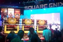 Cobertura E3 2014 - Dia 1 (28)