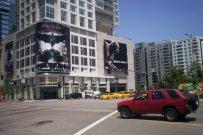 Cobertura E3 2014 - Dia 1 (3)