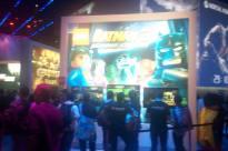 Cobertura E3 2014 - Dia 1 (39)
