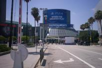 Cobertura E3 2014 - Dia 1 (4)