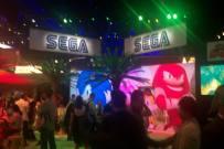 Cobertura E3 2014 - Dia 1 (42)