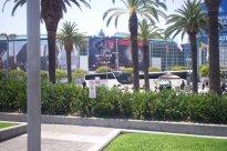 Cobertura E3 2014 - Dia 1 (5)