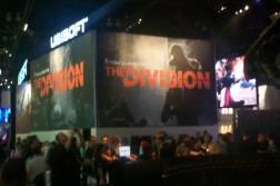 Cobertura E3 2014 - Dia 1 (50)