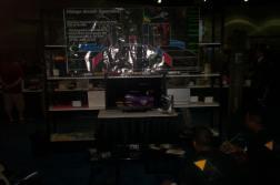 Cobertura E3 2014 - Dia 1 (52)