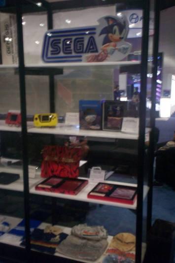 Cobertura E3 2014 - Dia 1 (55)