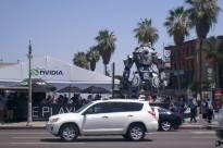 Cobertura E3 2014 - Dia 1 (6)