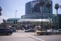 Cobertura E3 2014 - Dia 1 (7)