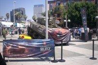 Cobertura E3 2014 - Dia 1 (8)