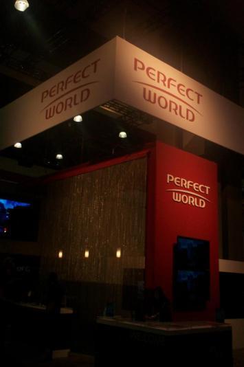Cobertura E3 2014 - Dia 2 y 3 (10)