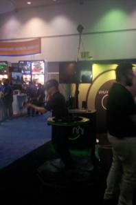 Cobertura E3 2014 - Dia 2 y 3 (13)