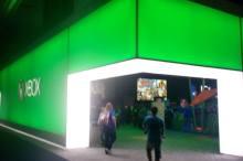 Cobertura E3 2014 - Dia 2 y 3 (14)