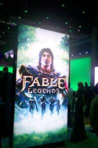 Cobertura E3 2014 - Dia 2 y 3 (16)