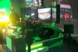 Cobertura E3 2014 - Dia 2 y 3 (17)