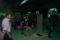 Cobertura E3 2014 - Dia 2 y 3 (23)