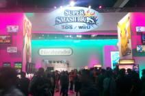 Cobertura E3 2014 - Dia 2 y 3 (24)
