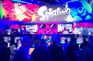 Cobertura E3 2014 - Dia 2 y 3 (26)