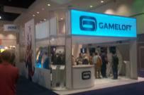 Cobertura E3 2014 - Dia 2 y 3 (3)