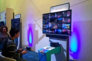 Cobertura E3 2014 - Dia 2 y 3 (31)