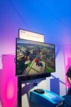Cobertura E3 2014 - Dia 2 y 3 (32)