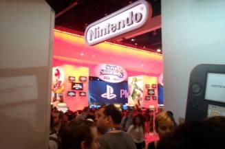 Cobertura E3 2014 - Dia 2 y 3 (33)