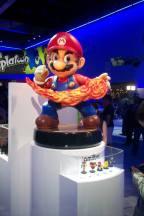 Cobertura E3 2014 - Dia 2 y 3 (34)