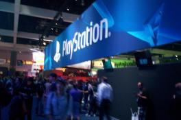 Cobertura E3 2014 - Dia 2 y 3 (38)