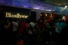 Cobertura E3 2014 - Dia 2 y 3 (39)