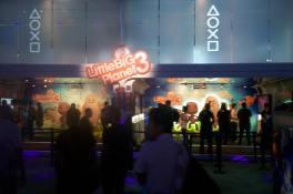 Cobertura E3 2014 - Dia 2 y 3 (40)