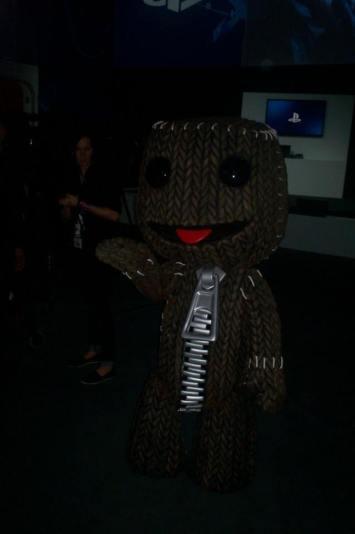 Cobertura E3 2014 - Dia 2 y 3 (41)