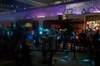 Cobertura E3 2014 - Dia 2 y 3 (42)