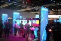 Cobertura E3 2014 - Dia 2 y 3 (43)