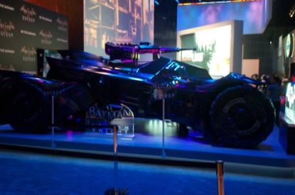 Cobertura E3 2014 - Dia 2 y 3 (44)