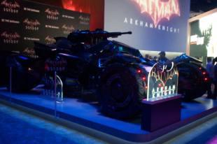 Cobertura E3 2014 - Dia 2 y 3 (45)