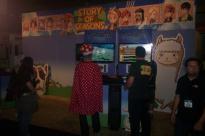 Cobertura E3 2014 - Dia 2 y 3 (5)