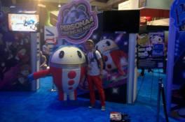 Cobertura E3 2014 - Dia 2 y 3 (8)