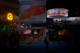 Cobertura E3 2014 - Dia 2 y 3 (9)