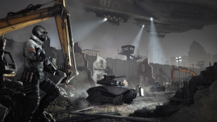 Homefront The Revolution (4)